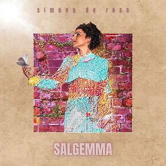 COVER Salgemma.jpg