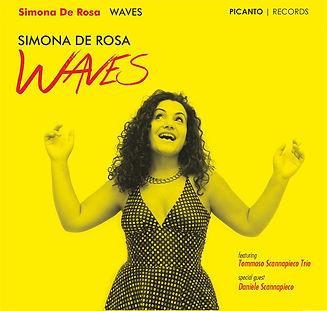 ARTWORK Waves - front.jpg
