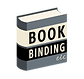 bookbinding etc logo transparent-04.png