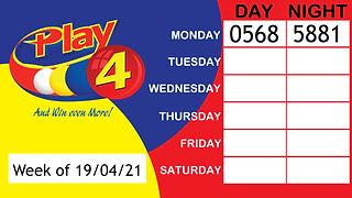 Play 4 Weekly Results 190421 copy.jpg