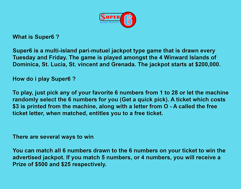 New how to play super6 .jpg