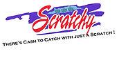 revised scratchy logo.jpg