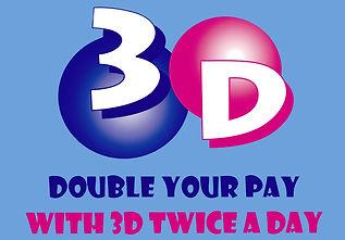 3D Logo website.jpg
