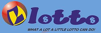 Lotto Logo for website.jpg