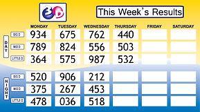 3D Weekly Results 010321 copy.jpg