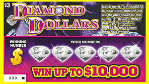 Diamond dollars.png