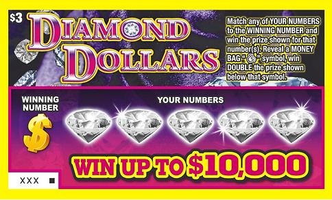 Diamond dollars.png