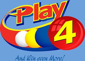 Play4 logo website.jpg