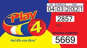 Play 4 results 040321D.jpg