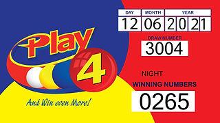 Play 4 results 120621N.jpg