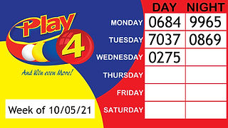Play 4 Weekly Results 100521 copy.jpg