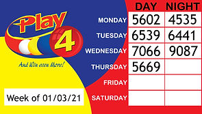 Play 4 Weekly Results 010321 copy.jpg