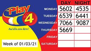 Play 4 Weekly Results 010321 copy.jpg