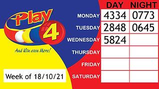Play 4 Weekly Results 181021  copy.jpg