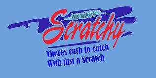 Scratchy Logo for website.jpg