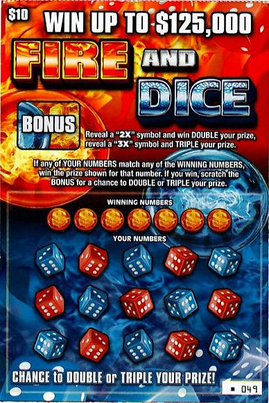 Fire and dice.jpeg