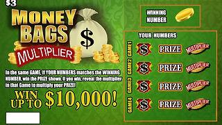 money bags.jpg