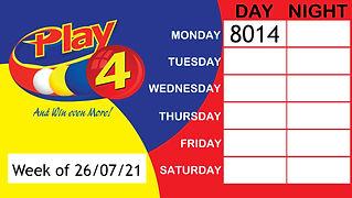 Play4 Weekly Results 260721 copy.jpg