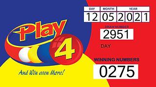 Play 4 results 120521D.jpg