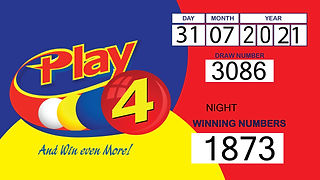 Play 4 results 310721N.jpg