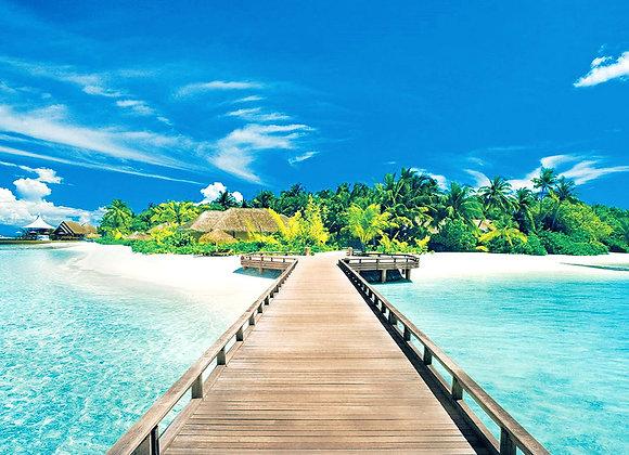 للشراكة - شركة سفر وسياحة