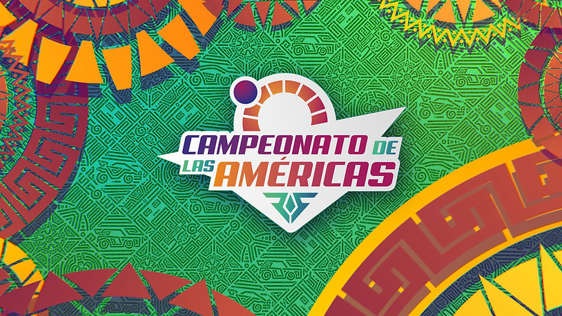 CampeonatoDeLasAmericas_BackgroundStyle.jpg