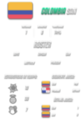 Colombia SAN.png