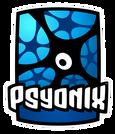 Psyonix TM.PNG