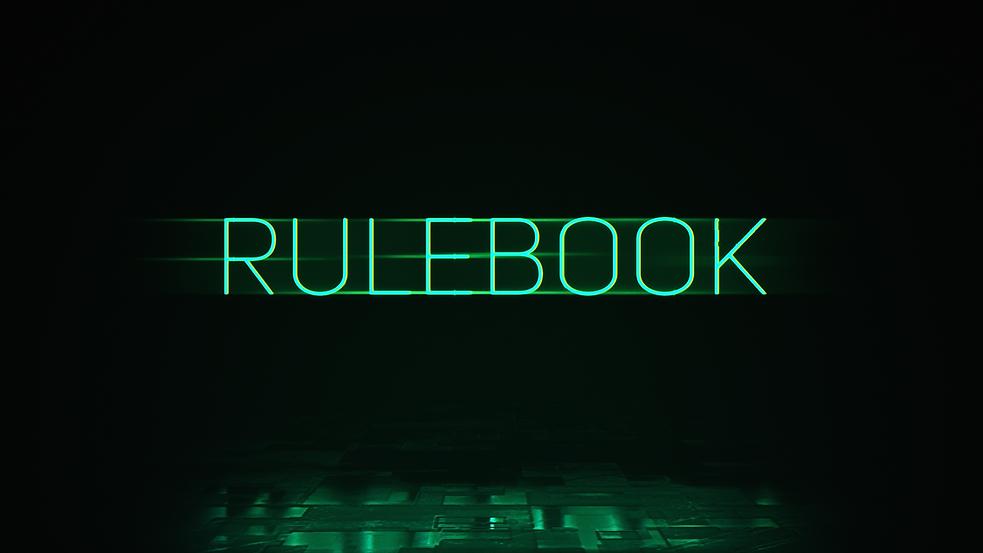 rulebook_00104.png