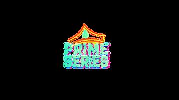 PrimeSeries2020_01.png