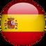 banderaSP.png