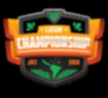 LogoLatamChampionship_03-01.png