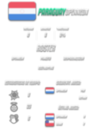 Paraguay Openneon.PNG