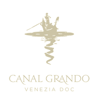 logo_canal_grando_TRANS_edited.png