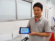 DSC054501-min.jpg