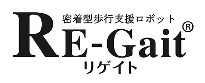 RE-Gaitロゴ.png