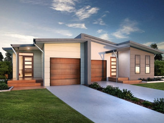 Dual Occupancy vs Dual Key vs Primary and Secondary Dwelling?