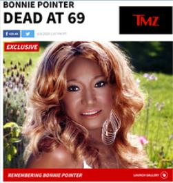 TMZ News