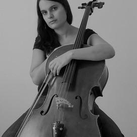 María Lipkau