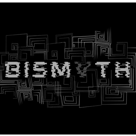 BISMVTH