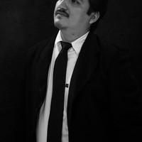 Gabriel de la Cruz