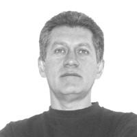 Jorge Andrade Roca