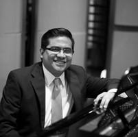 Jonathan Figueroa