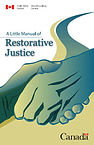 A little manual of restorativ justice.jp