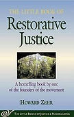 The little book of restorative justice.j