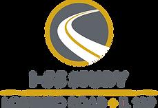 I55_Lorenzo_IL129_FINAL_logo.png