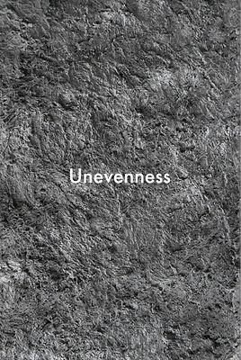 Unevenness.jpg
