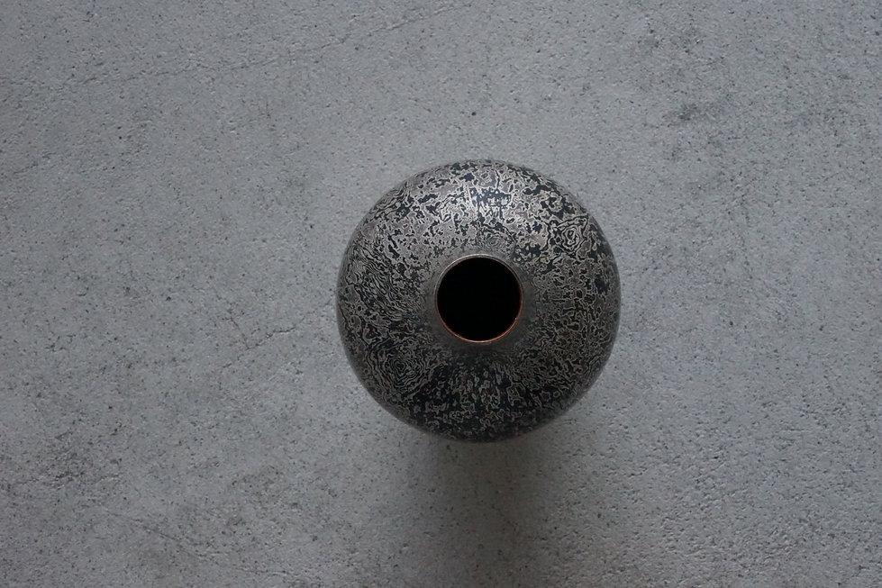 DSC04845.JPG