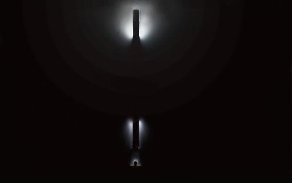 II LIGHT プレゼンボード3のコピー.jpg