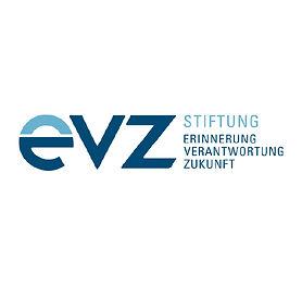 logo web_evz.jpg